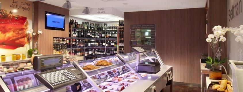 03-la-nostra-botiga