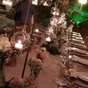 Catering Beltran, banquets per casaments
