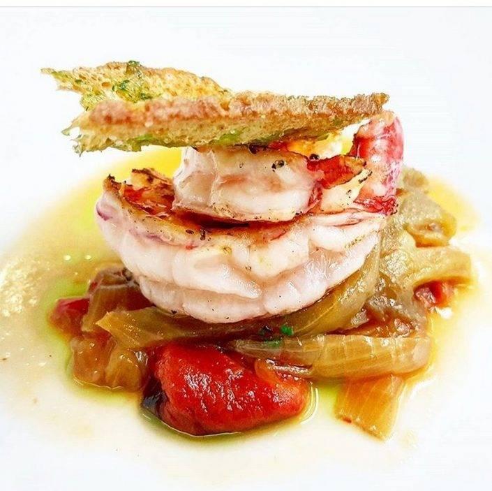Beltran Catering servei a les empreses