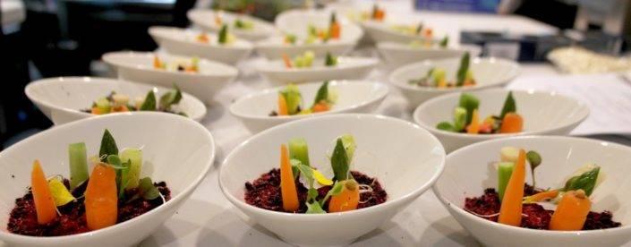 Beltran catering, menjars personalitzats
