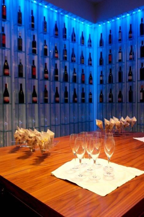 Beltran Catering, servei de catering per esdeveniments