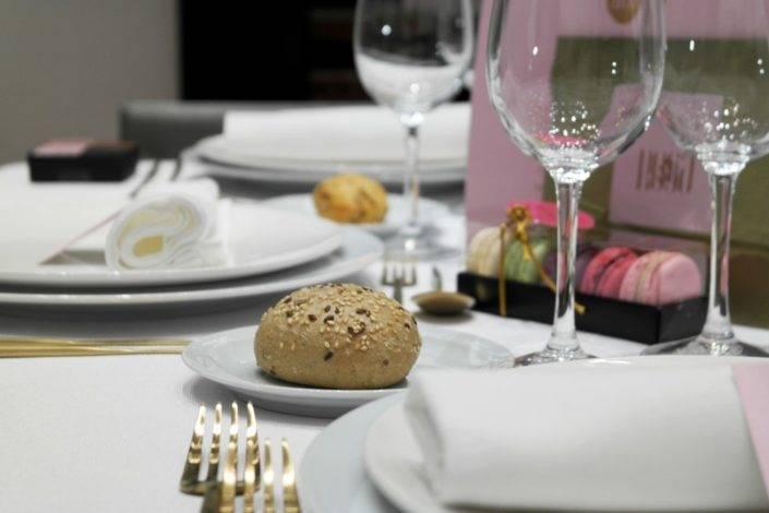 Beltran Catering, eventos personalizados