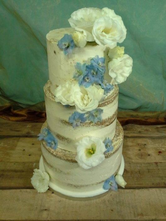 Celebra tu boda en Beltran Catering