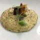 Beltran Catering porta la seva cuina a casa teva