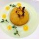 El chef en tu casa, Beltran Catering
