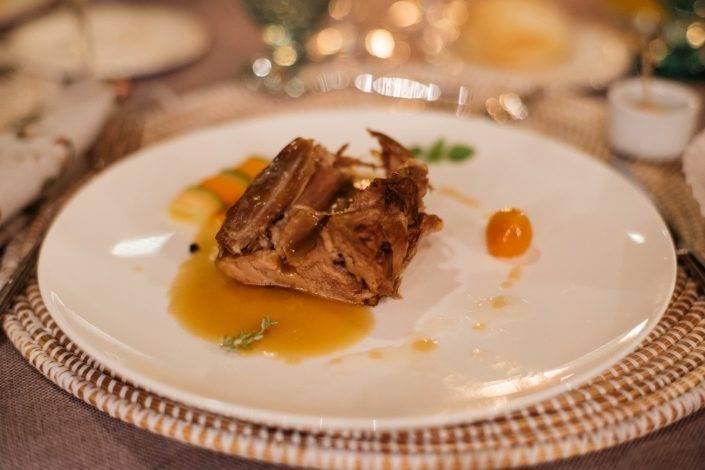 Cuina de Beltran Catering