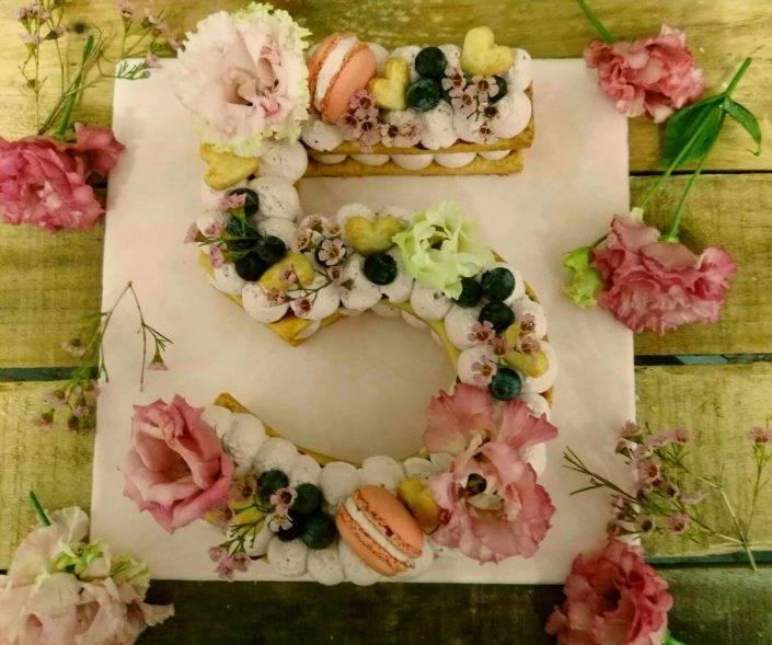 Beltran Catering, celebracions i aniversaris