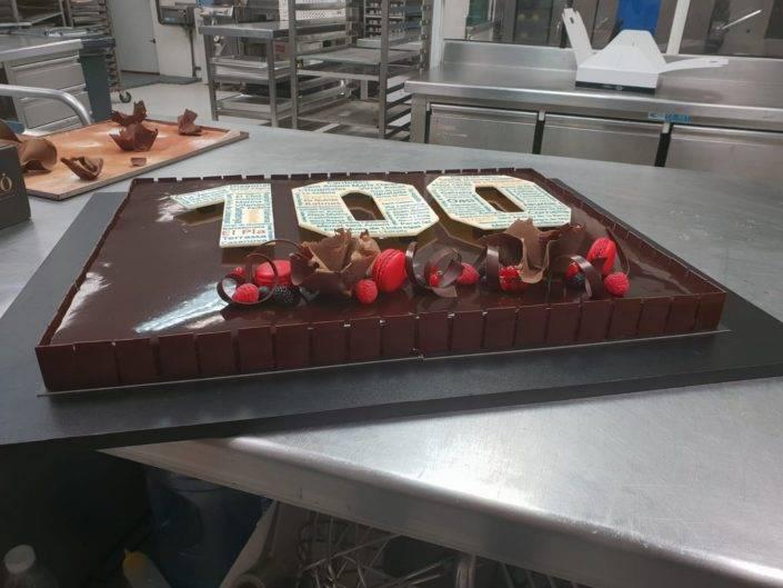 Catering Beltran, celebracions personalitzades d'aniversaris