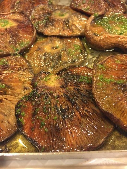 Menús casolans a Beltran Menjars