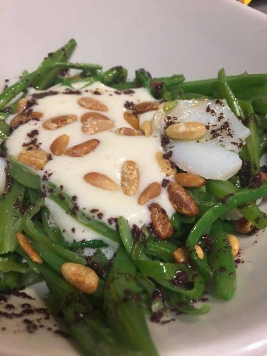 Menú diari de Beltran Catering